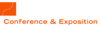 OilComm Conference & Exposition 2019 logo